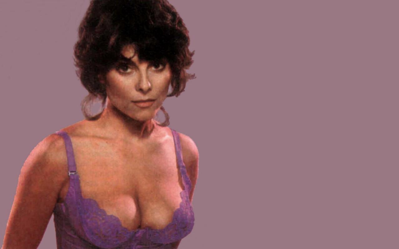 Adrienne Barbeau Porn - Was adrienne barbeau in porn xxx - Adrienne barbeau porn adrienne barbeau  porn adrianne barbeau naked