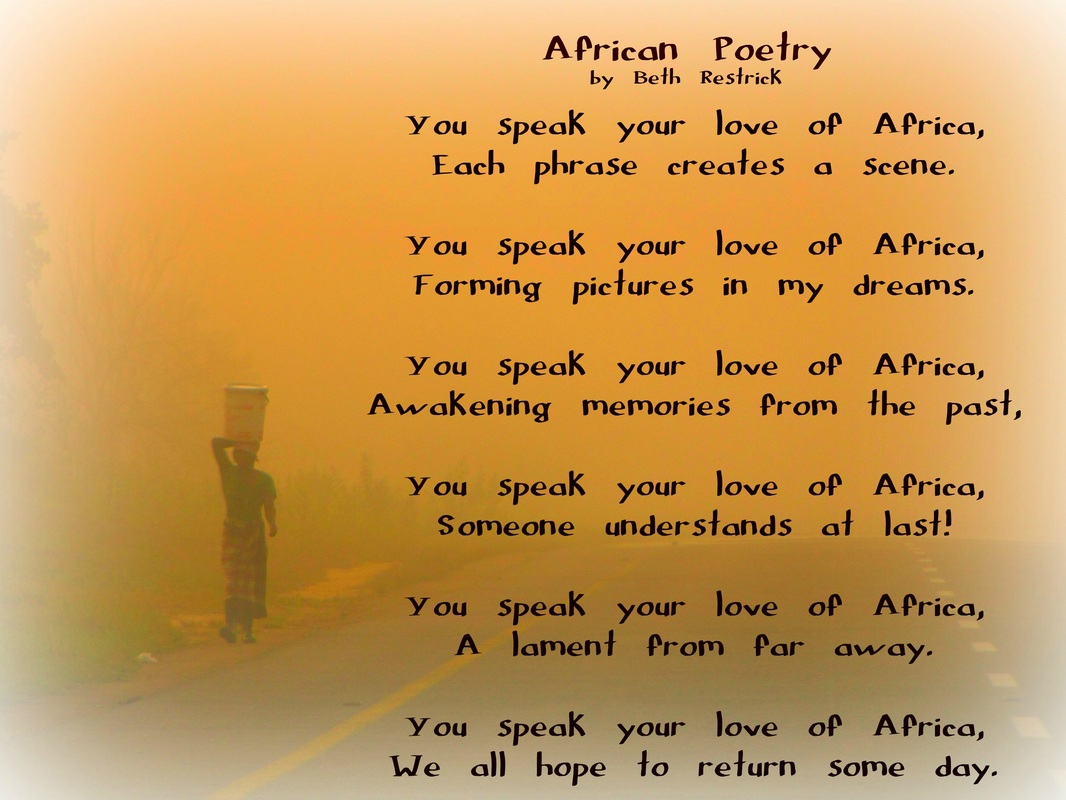 Gode ordsprog Dybvad black woman