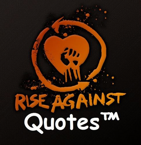 Against quote #4