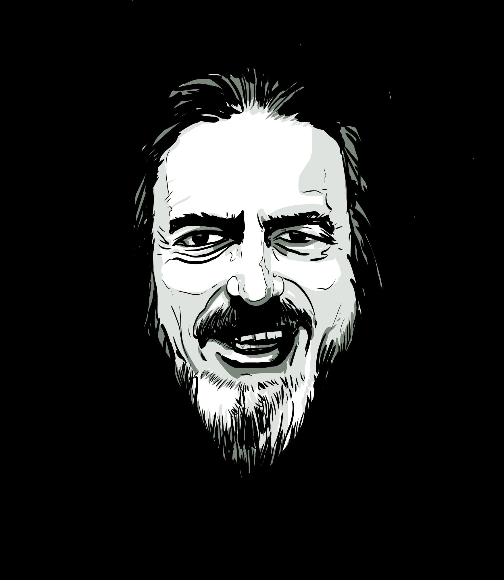 alan watts Alan watts quotes,alan, watts, author, authors, writer, writers, people, famous people.