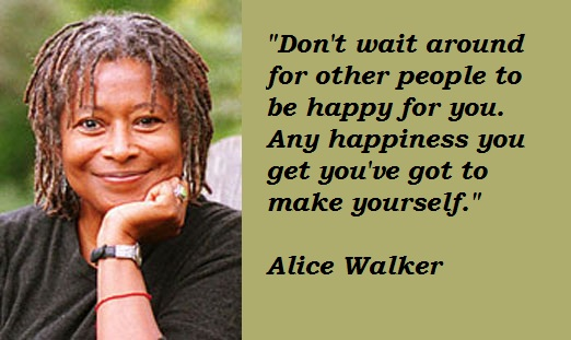 alice walker essay childhood Facebook twitter theme of madness in hamlet essay essay about my home place essay on community building essay about new year goals inspiration jack.