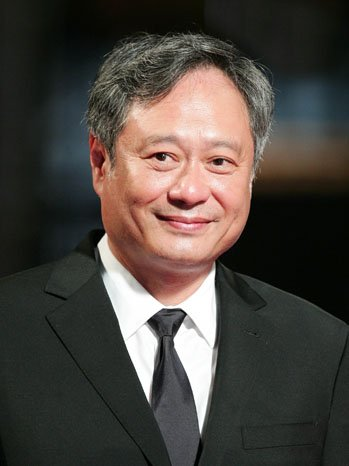 Ang Lee quote #2 - ang-lee-quotes-7