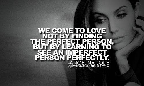 Angelina Jolie quote 2