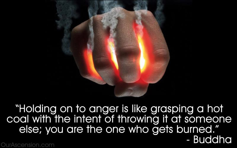 Anger quote #2