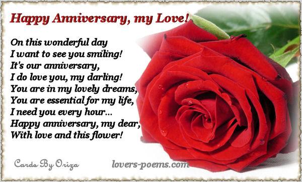 Anniversary quote #1