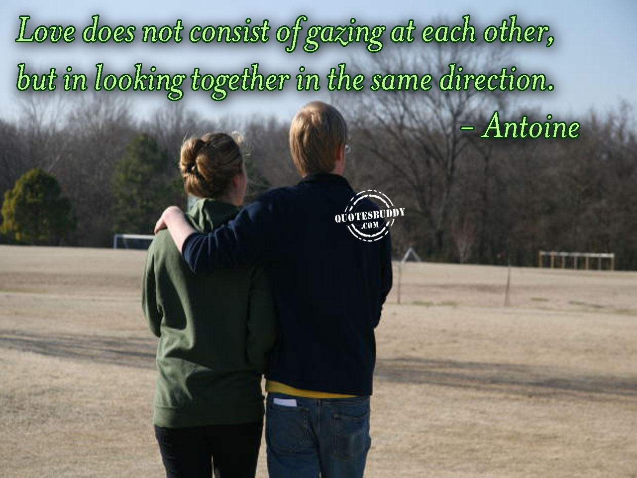 Anniversary quote #5