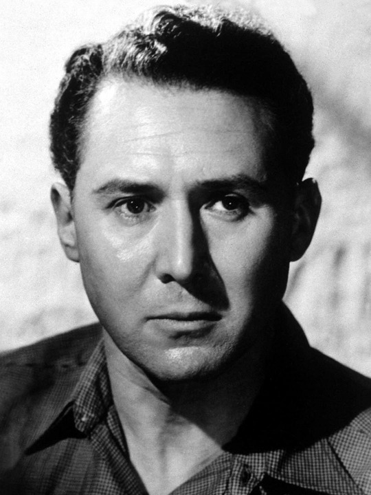 Anthony Quayle Anthony Quayle Biography Anthony Quayle39s Famous Quotes