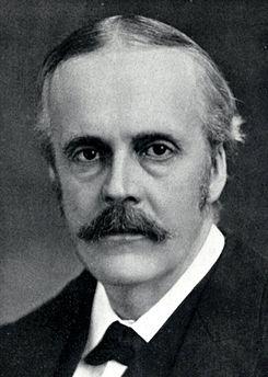 Arthur Balfour's quote #1