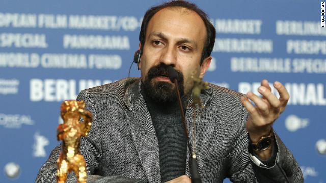Asghar Farhadi's quote #1