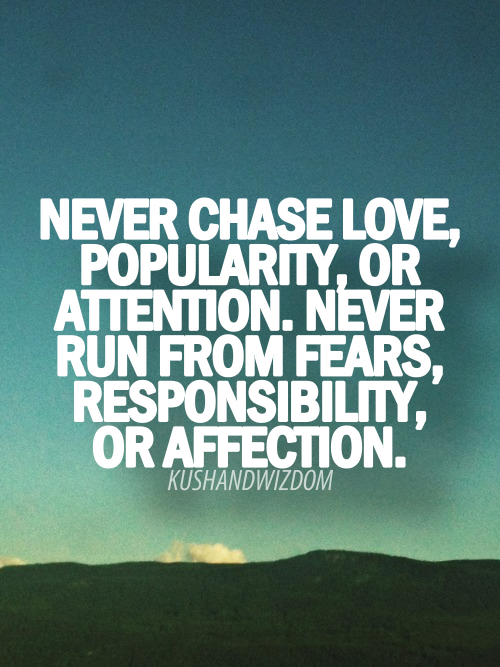Attention quote #6