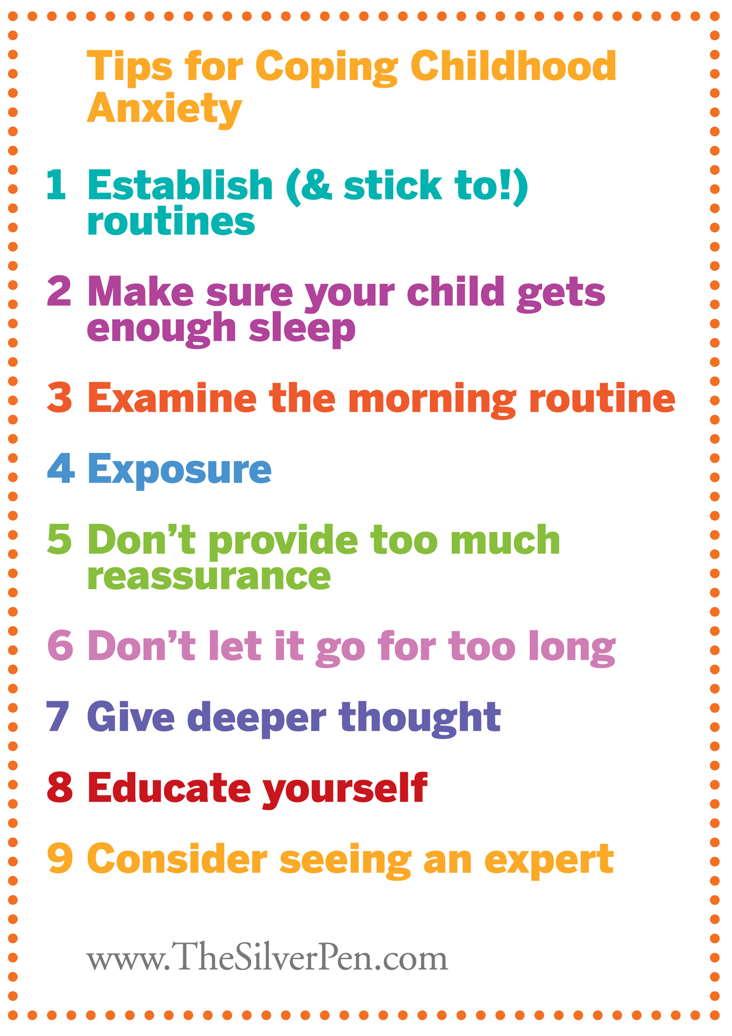 Famous quotes about Back To School - QuotationOf . COM