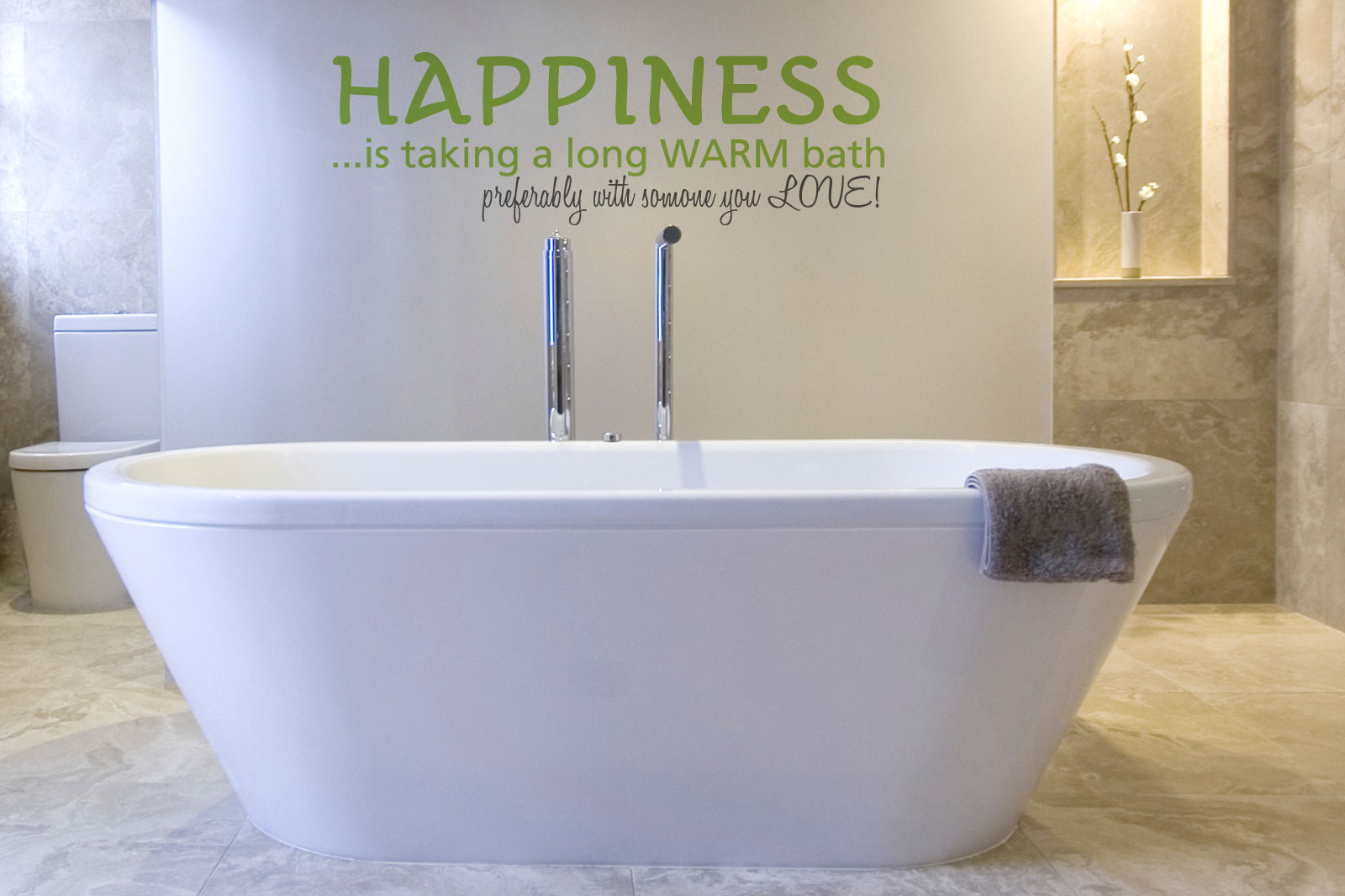 Bathroom Design Quotes bathroom quotes and sayings – laptoptablets