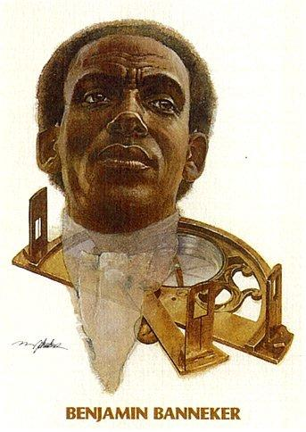 a brief biography of benjamin banneker Benjamin banneker was an african-american astronomer, clockmaker, and publisher who was instrumental in surveying the district of columbia he used his interest and knowledge of astronomy to create almanacs that contained information about the motions of the sun, moon, and planets.