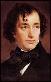 Benjamin Disraeli's quote