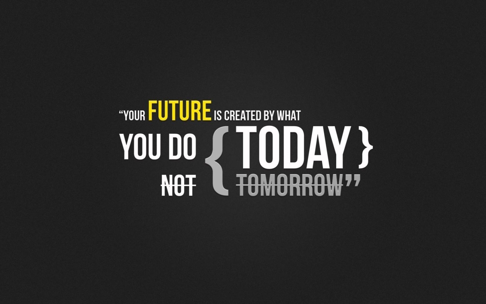 Best quote #2