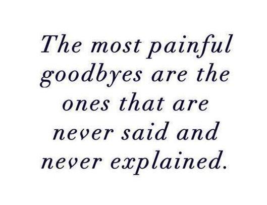 Best quote #5