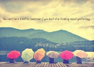 Best quote #6