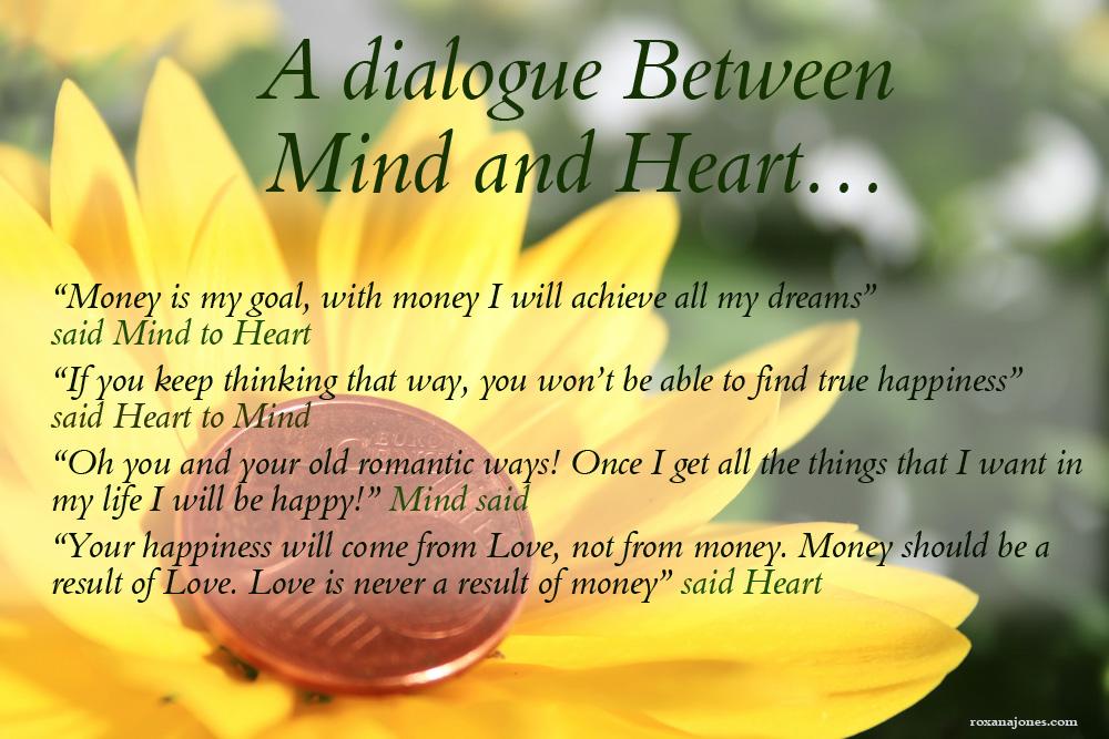 Between quote #5