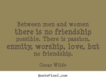 Between quote #7