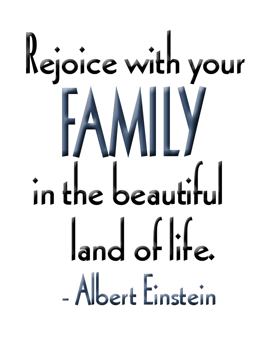 Family Love Quotes Images 43 Black Family Quotesquotesurf