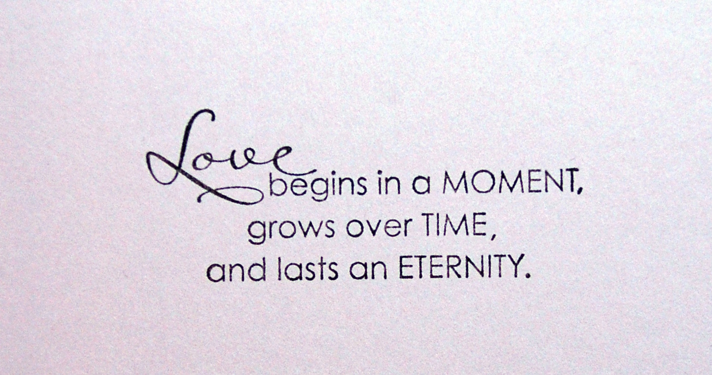 Famous Quotes About Bride