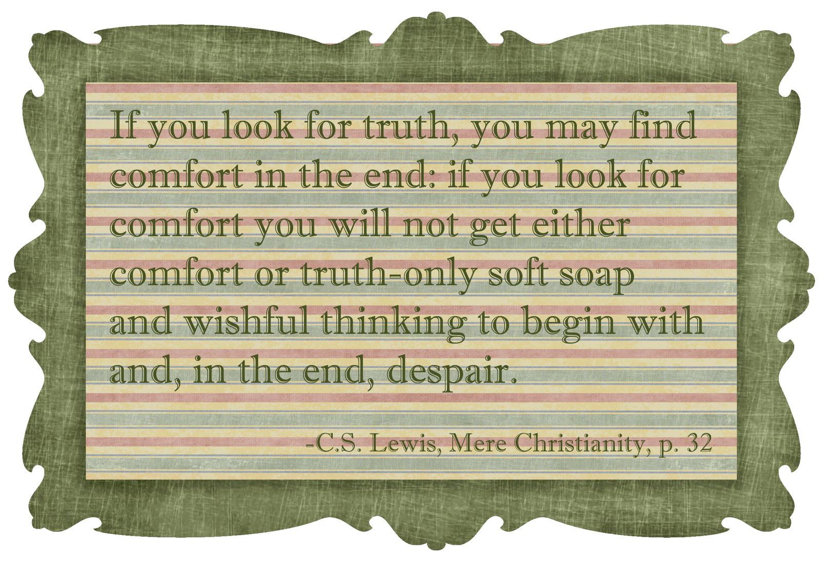 C. Day Lewis's quote #2