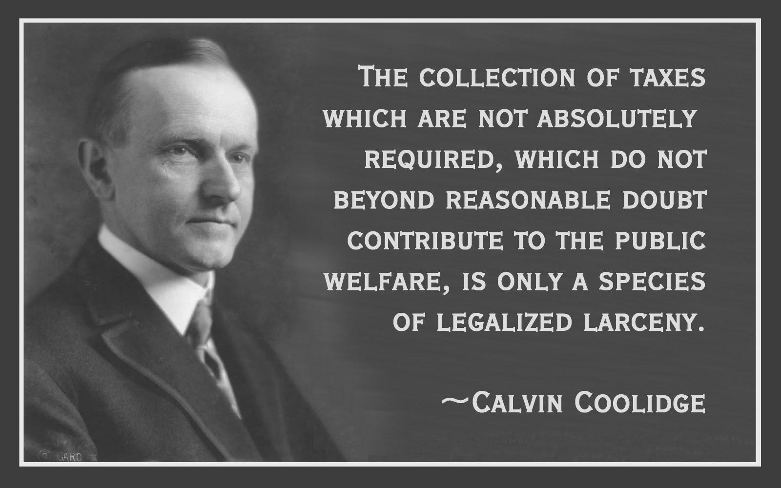 http://cdn.quotationof.com/images/calvin-coolidges-quotes-5.jpg