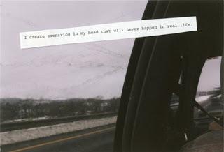 Car quote #1