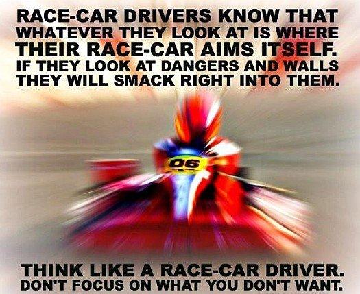 Car quote #2