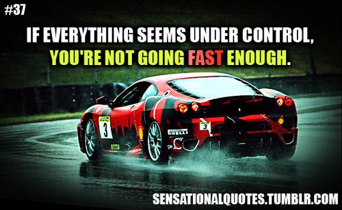 Car quote #6
