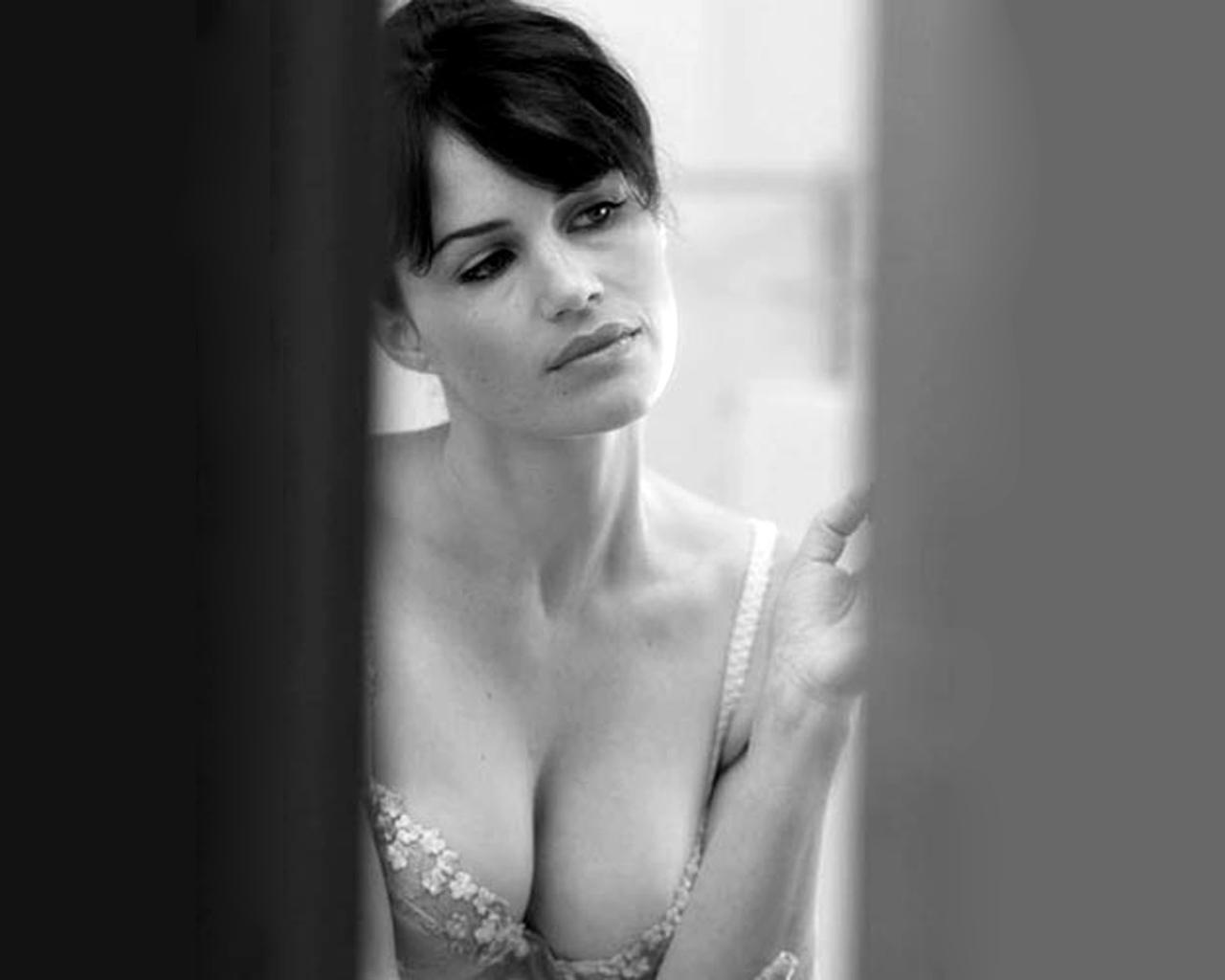 Эротические картинки carlos rodriguez 25 фотография