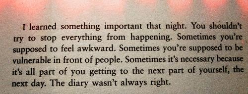 Cecelia Ahern's quote #2