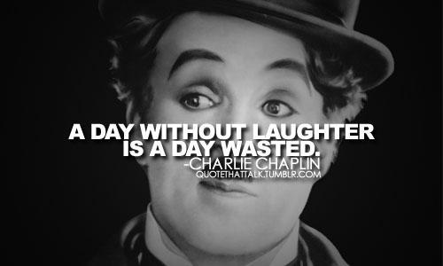 Famous quotes about 'Celebrities' - QuotationOf . COM