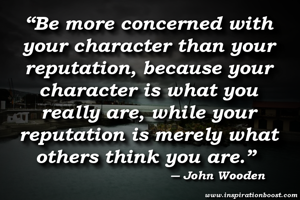 Character quote #5