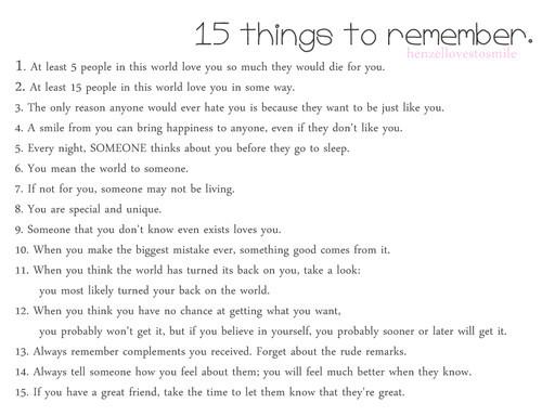 Close quote #8