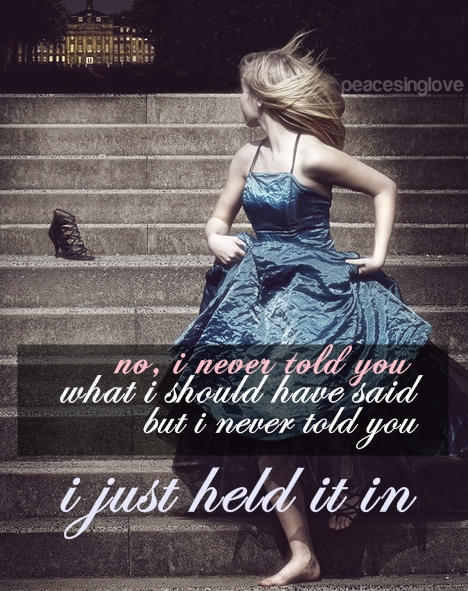 Colbie Caillat's quote #1