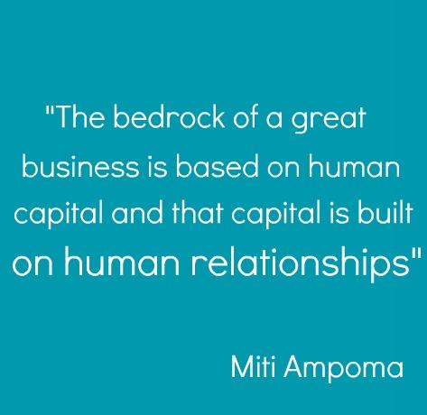 Communication quote #8