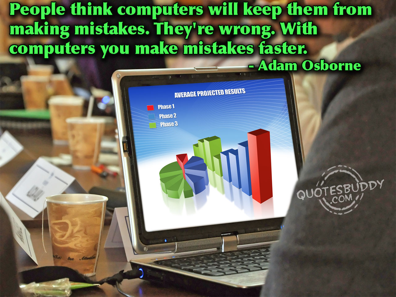 Computers quote #3