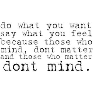 Confidence quote #7