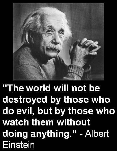 Image result for quote on corruption and oppression
