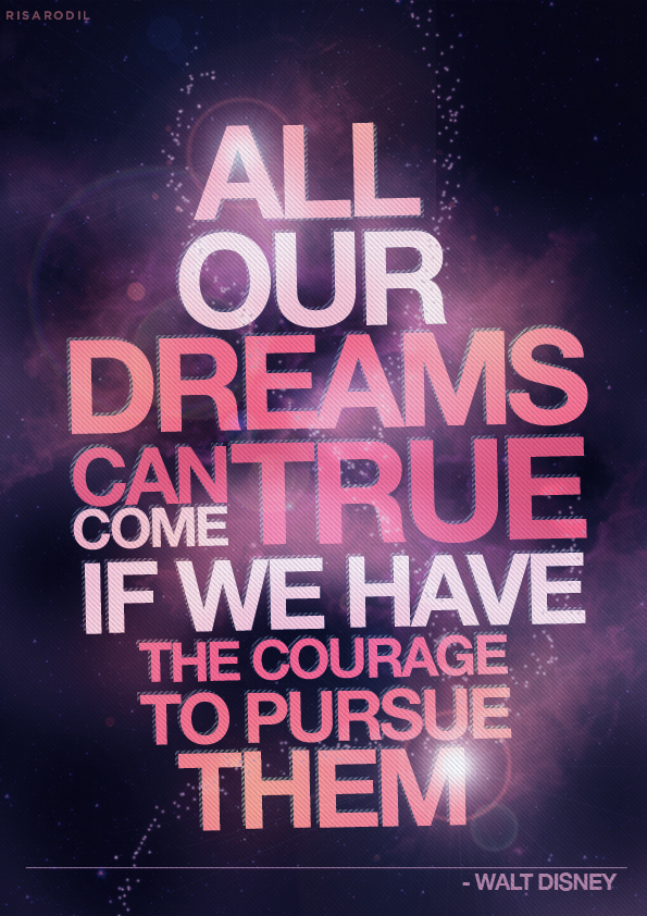 Courage quote #2