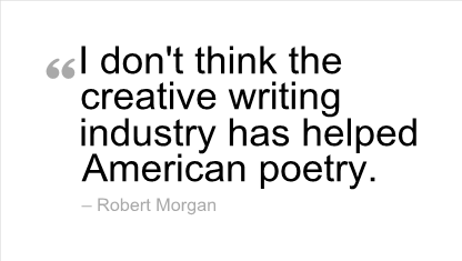 Funny quotes on creative writing
