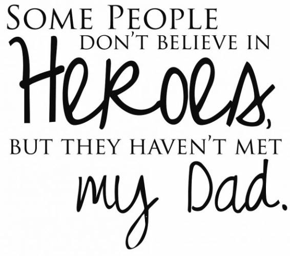 Dad quote #6
