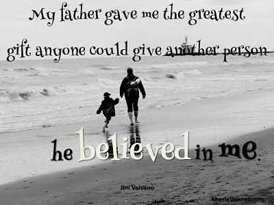 Dad quote #5