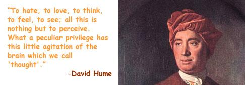 david humes quotes