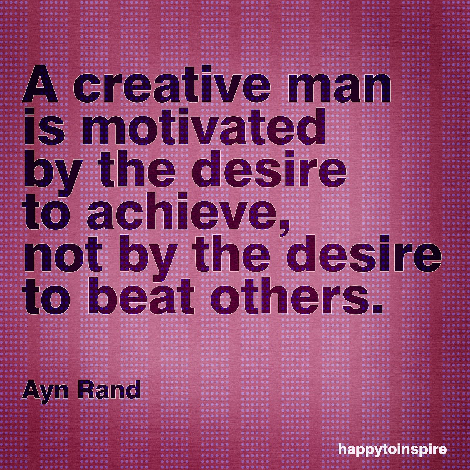 Desire quote #6