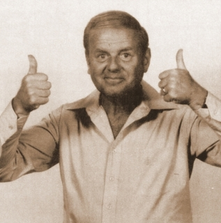 Dick Van Pattens 63
