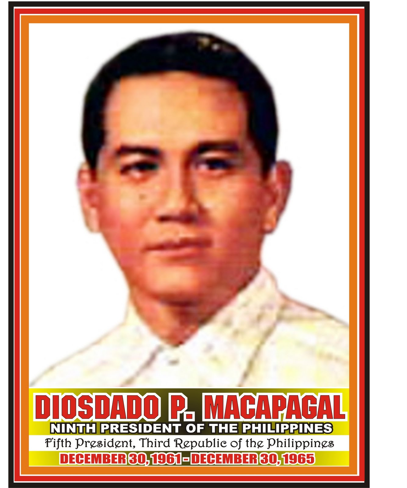 philippine heroes quotes