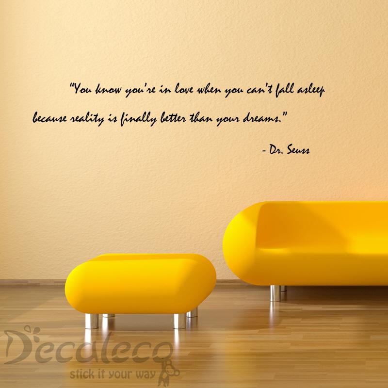 Dreams quote #2