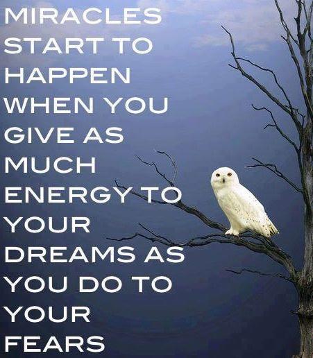 Dreams quote #4